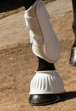 Load image into Gallery viewer, Gallop Brushing Boots - Pony Cob Full - Matchy Matchy