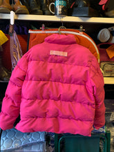 Load image into Gallery viewer, Horseware Pink Puffy Jacket - 15/16Yrs - Free Delivery 🚚