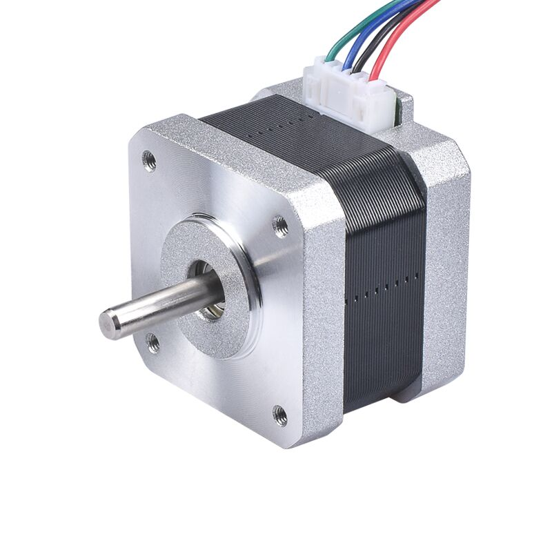 BIQU Titan Extruder + Nema 17 Stepper Motor Fully Kits For 3D Printer