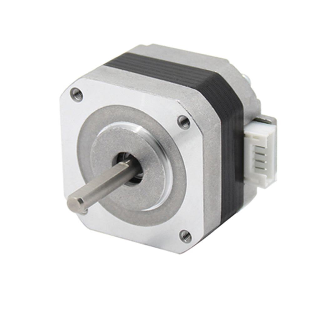 JGAURORA® 200mN·m Min Holding Torque Stepper Motor for A3S/A5 3D Printer