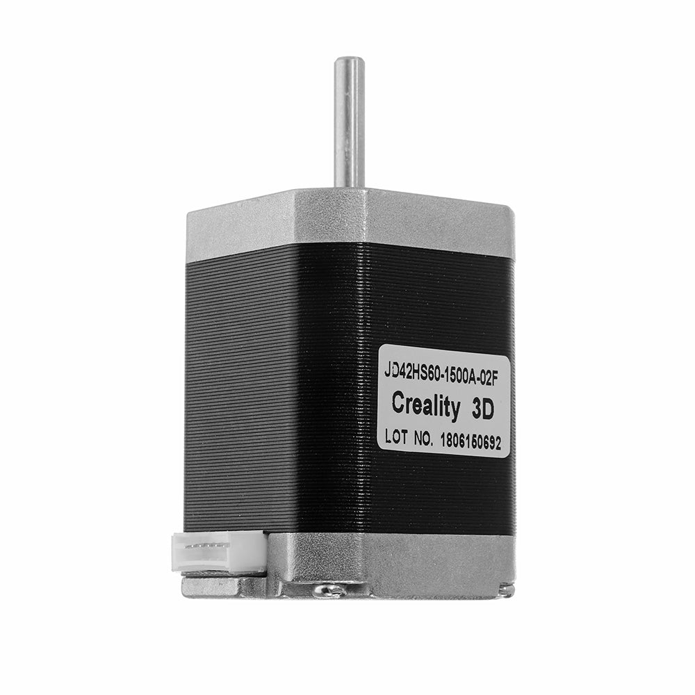 Creality 3D® Two Phase 42-60 RepRap 60mm Y-axis Stepper Motor For CR-10 400 500 3D Printer