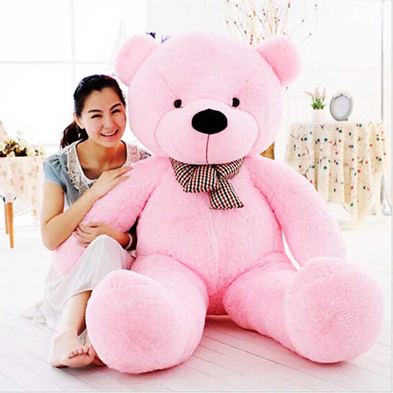 jumboo-teddy-bear-5ft