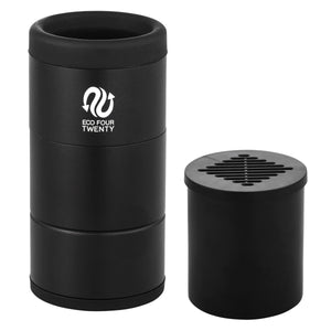 Personal Air Filter + Extra Replacement Cartridge (Beautiful Gift Set Packaging!)
