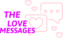 The Love Messages INC