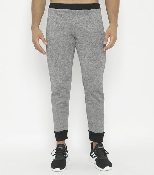 STYLISH ARMOR Long Johns