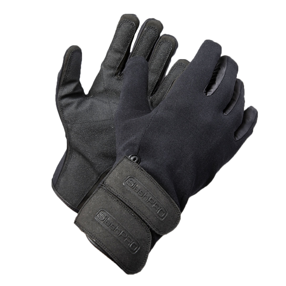 STYLISH ARMOR ARES LONG Gloves - Stylisharmor