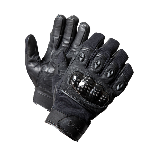 STYLISH ARMOR TITAN Gloves - Stylisharmor
