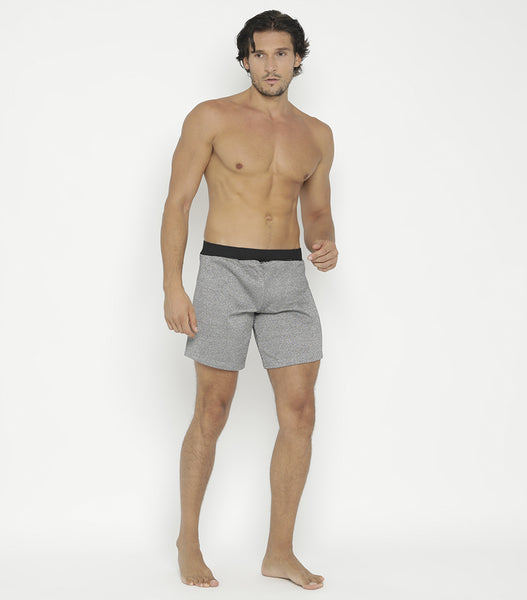 STYLISH ARMOR Boxer Shorts