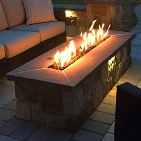 The Ultimate Guide to Building A Fire Pit