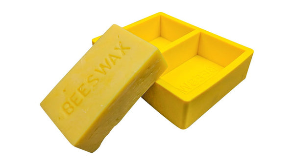 Silicon wax Mold