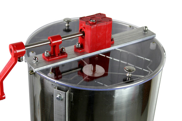 3 Frame Honey Extractor Spinner