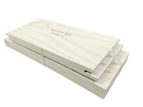 10 Frame Beehive super box rebate joint bee hive