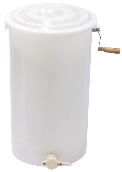 Plastic Honey Extractor