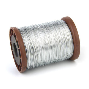Stainless Steel wire for beekeeping frames