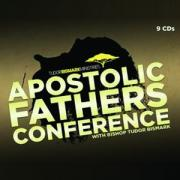 Apostolic Fathers Conference - 9 CD Set