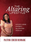 The Altaring Lifestyle - Book