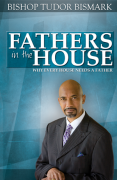 Fathers in the House - Book