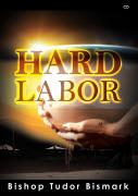 Hard Labor - CD