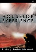 Housetop Experience - CD