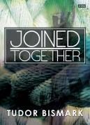 Joined Together - 2 CD Series