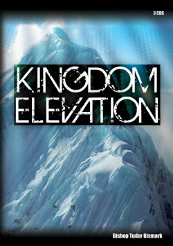 Kingdom Elevation - MP3