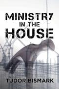 Ministry in the House - Book