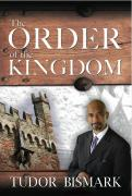 The Order of the Kingdom - Book