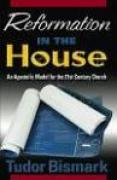 Reformation in the House - Book