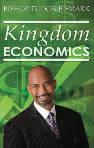 Kingdom Economics - Book