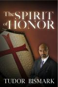 The Spirit of Honor - Curriculum