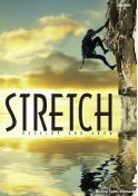 Stretch - MP3