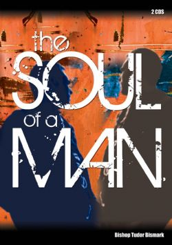 The Soul of a Man - MP3