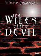 The Wiles of the Devil - CD/DVD Combo