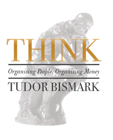 Think - Book