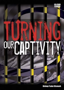 Turning Our Captivity - MP3