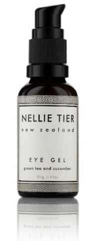 Nellie Tier - Eye Gel