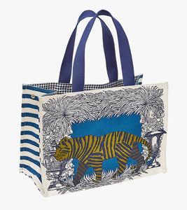 Bag Tiger Shopper