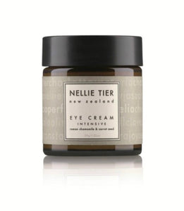 Nellie Tier - Eye Cream