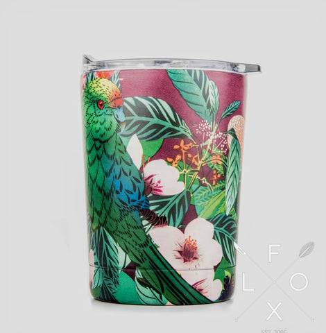 Flox Reusable Coffee Cup