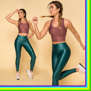 Colorfull Leggings Ref 0023