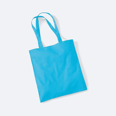 Tote Bag WM101