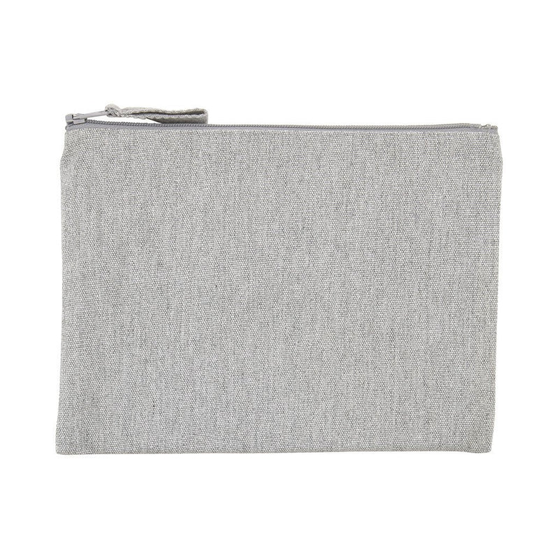 Pochette Pencil Case