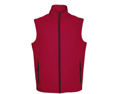 Race Women Bodywarmer