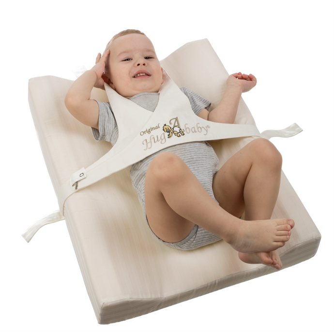 Original HugAbaby® Change Harness
