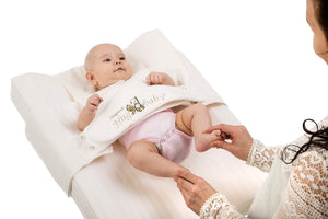 Original HugAbaby® Changevest (0-12 month)