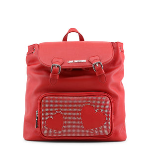 Love Moschino - JC4108PP16LT