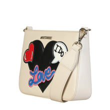 Load image into Gallery viewer, Love Moschino - JC4108PP15LT