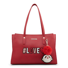 Load image into Gallery viewer, Love Moschino - JC4070PP16LK