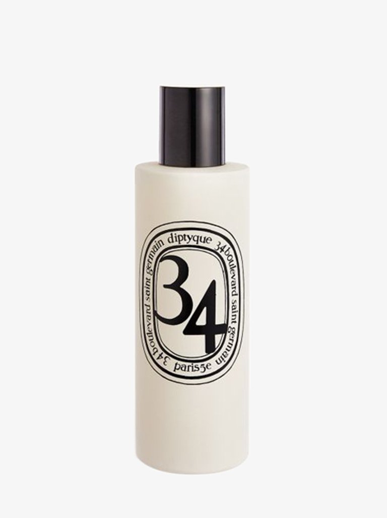 34B SAINT GERMAIN ROOM SPRAY LIFESTYLE-CANDLES HOME FRAGRANCES DIPTYQUE SMETS