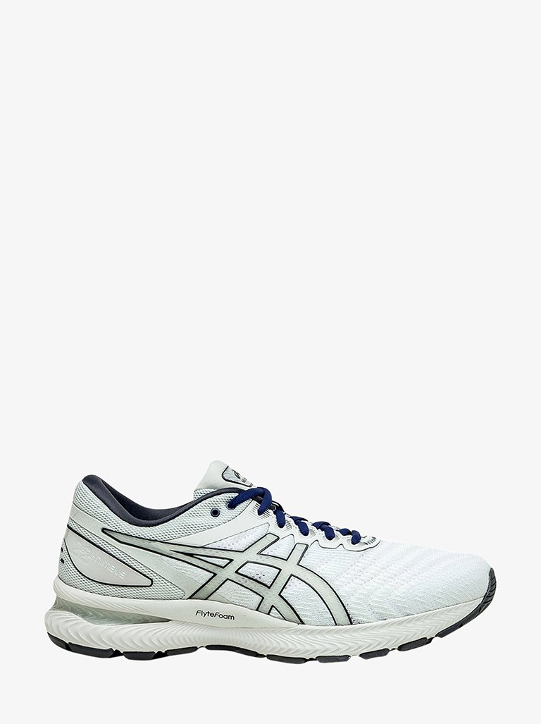 ASICS x REGNIN CHAMP GEL-NIMBUS 22 SNEAKERS MEN-SHOES SNEAKERS ASICS SMETS